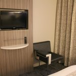 Photo of Ibis Styles Melun