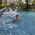 Foto di Aston Bogor Hotel and Resort