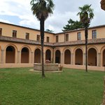 Photo of Chiosco Delle Monache