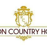 Foto Ryton Park Country House Hotel