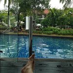 JW Marriott Khao Lak Resort & Spa Foto