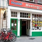 Foto de Meeting Point Youth Hostel