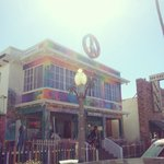 Ocean Beach International Hostel의 사진