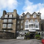 Photo de Cairn Hotel Yorkshire