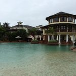 Foto van Park Hyatt Goa Resort and Spa