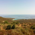 Photo de Bed & Breakfast MarcoseDelGolfo Sardegna