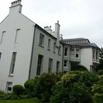 Foto Beech Hill Country House Hotel