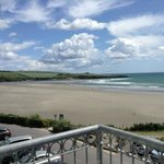 Foto di Inchydoney Island Lodge & Spa