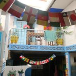 Photo of Lima Limon Candelaria Hostel