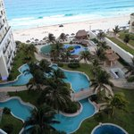JW Marriott Cancun Resort and Spa Foto