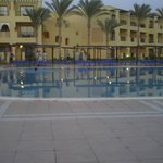 Photo of Iberotel Samaya Resort