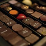 Brussels Chocolate Tours