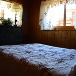 Daven Haven Lodge & Cabinsの写真