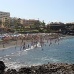 Holiday Village Tenerife의 사진