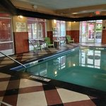 Homewood Suites by Hilton Columbia SCの写真