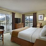 Photo of Coast Canmore Hotel & Conference Centre