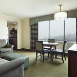 Photo of Embassy Suites Hotel Baltimore BWI - Washington Intl. Airport
