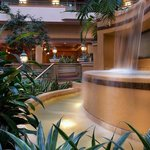 Photo of Embassy Suites Greensboro - Airport