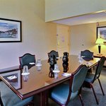 Holiday Inn Express @ Williamsburg Square, State College Foto
