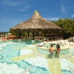 Photo of Sandals Royal Caribbean Resort and Private Island