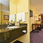 Foto BEST WESTERN Clearlake Plaza