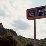 Photo of Riverport Inn Express Suites