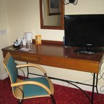 Foto di Travelodge Plymouth Derriford Hotel
