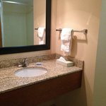 BEST WESTERN Blue Ridge Plaza Foto