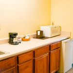 Photo of BEST WESTERN Executive Suites - Columbus East