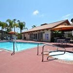 Photo of BEST WESTERN Capistrano Inn