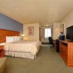 BEST WESTERN Fox Valley Innの写真