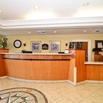 BEST WESTERN PLUS Country Park Hotel Foto