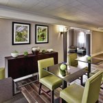 Photo of La Quinta Inn Nashville South