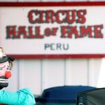 Foto de BEST WESTERN Circus City Inn