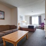 BEST WESTERN Mountain View Innの写真