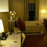 Foto di Rooms Rent Vesuvio Bed & Breakfast