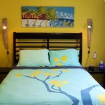 Little Paradise Aruba Vacation Apartmentsの写真