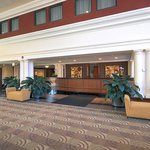 Southbridge Hotel And Conference Centの写真