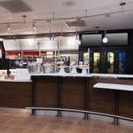 Photo de Courtyard by Marriott Milwaukee North/Brown Deer