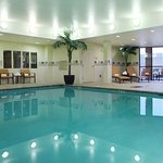 Courtyard by Marriott Sacramento - Folsomの写真