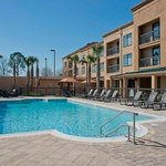 Billede af Courtyard by Marriott Gulf Shores Craft Farms