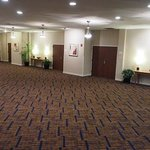 Courtyard by Marriott Columbus Westの写真