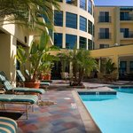 Photo of DoubleTree Suites by Hilton Doheny Beach - Dana Point