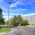 Photo of DoubleTree by Hilton Hotel Chicago - Schaumburg