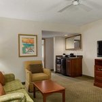 Embassy Suites Destin - Miramar Beach Foto