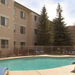 Photo of Embassy Suites Flagstaff