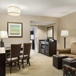 Photo of Embassy Suites Raleigh - Crabtree