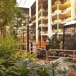Photo de Embassy Suites Hotel Parsippany NJ