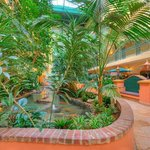 Photo of Embassy Suites Hotel Los Angeles International Airport South