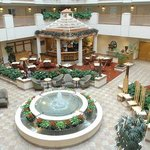Photo of Embassy Suites Hotel Orlando Airport